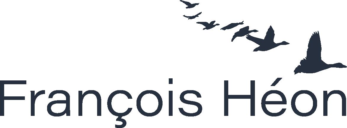 François Héon Logo