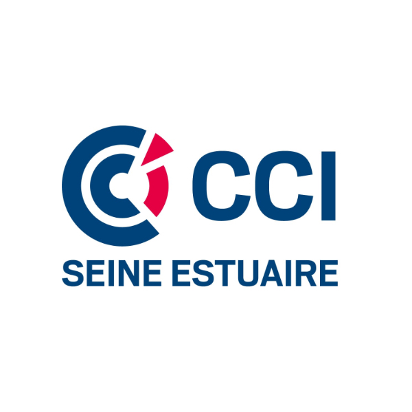 Leadership - CCI Seine Estuaire