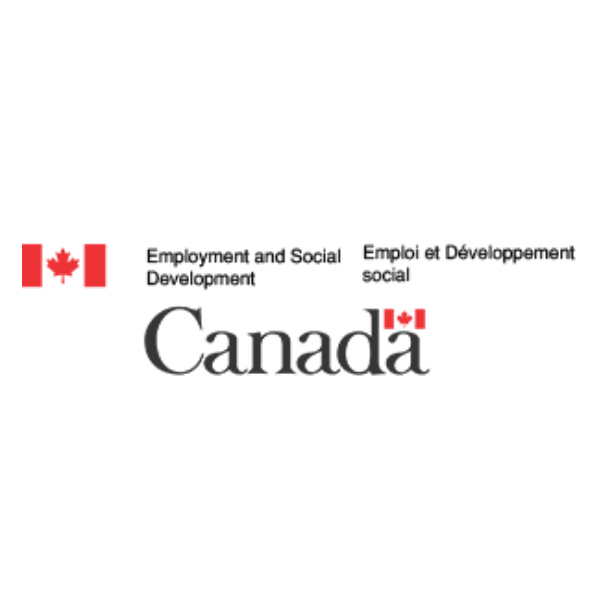 Leadership - Employment and Social Development Canada