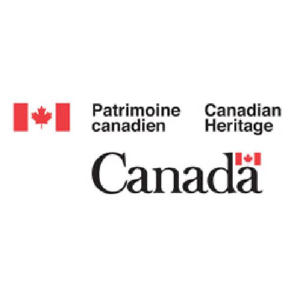 Leadership - Canadian Heritage
