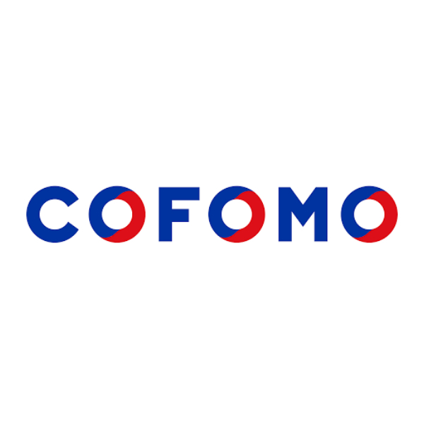 Leadership - Cofomo
