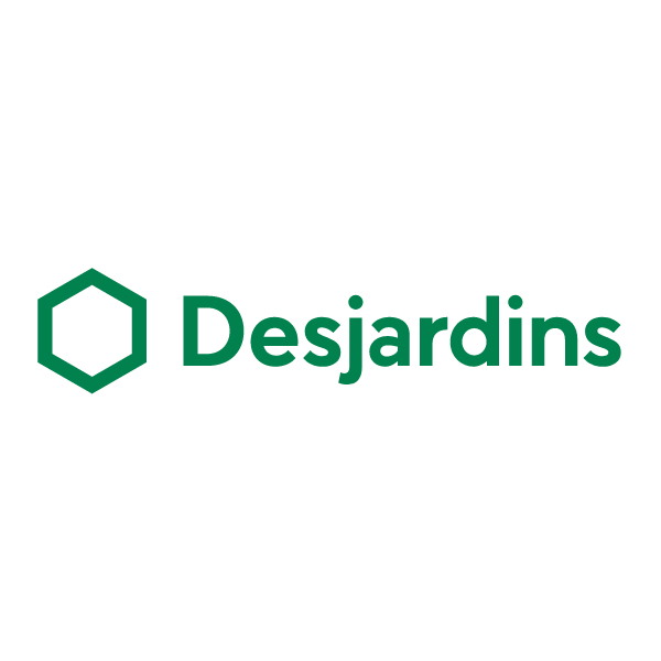 Leadership - Desjardins