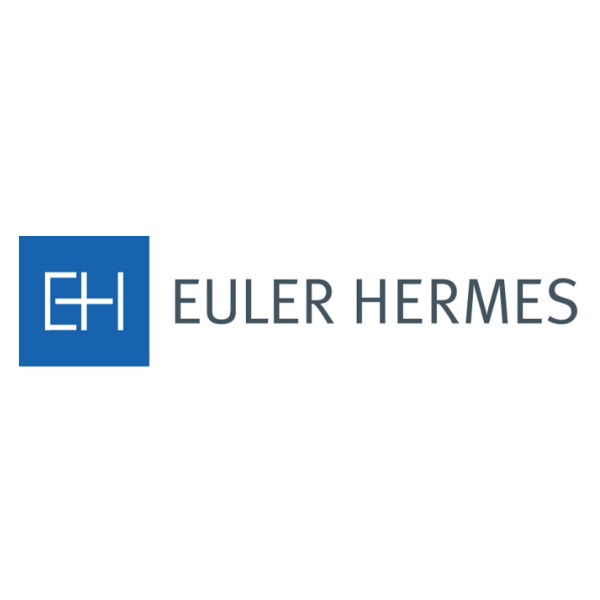 Leadership - Euler Hermes