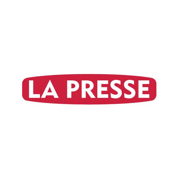 Leadership - La Presse