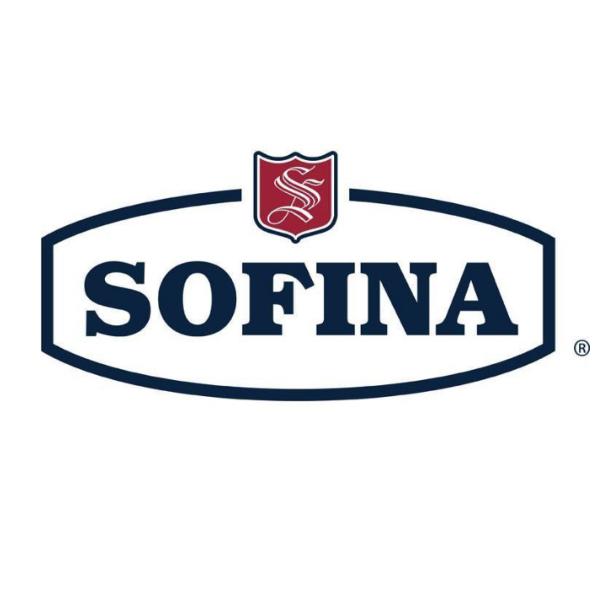 Leadership - Sofina