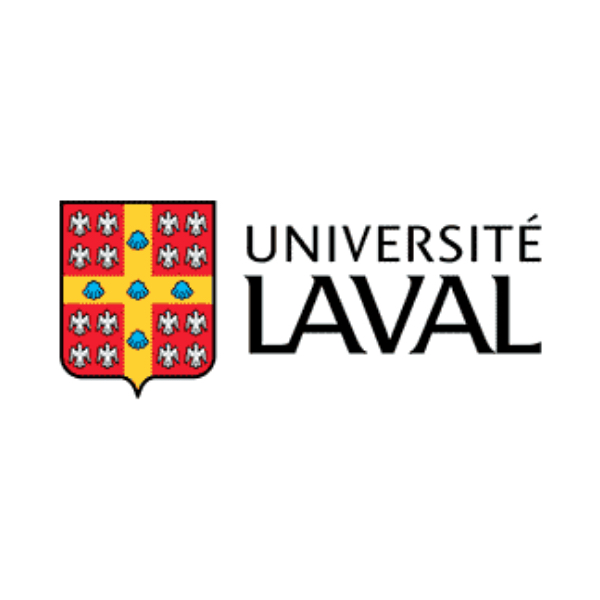 Leadership - Université Laval