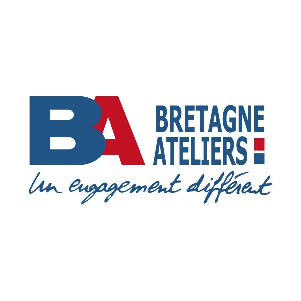 Bretagne-Ateliers
